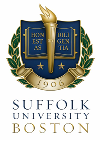 150 additional mascot bobbleheads for Suffolk University